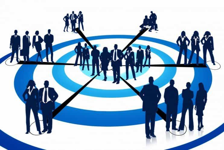 Richtig und erfolgreich Delegieren - Delegieren ist Teamarbeit