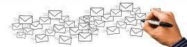 LernenSie,E MailsmitSystemzuschreibenmiterfolgreichemE MailManagement!