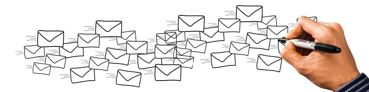 E-Mail Management – Ihr Postfach mit System