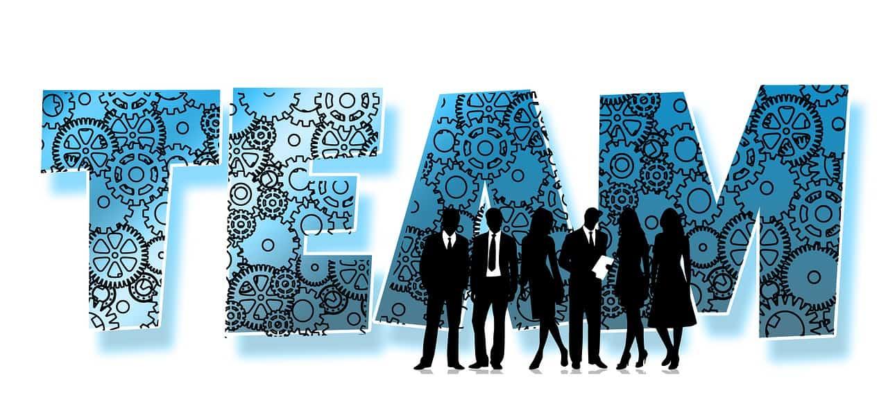 PRO-Strategie – Lernen Sie eine erfolgreiche Mitarbeiterführung