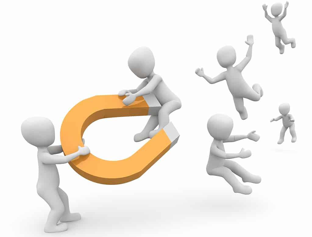 Telefonakquise – Terminvereinbarung mit potentiellen Neukunden