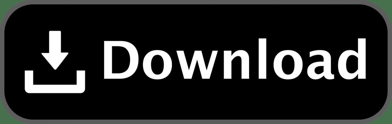 Download-Bereich auf der eigenen Homepage