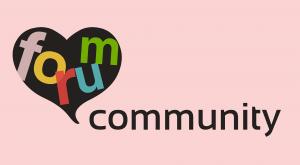 kunden-forum