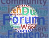 vorteile-kunden-forum