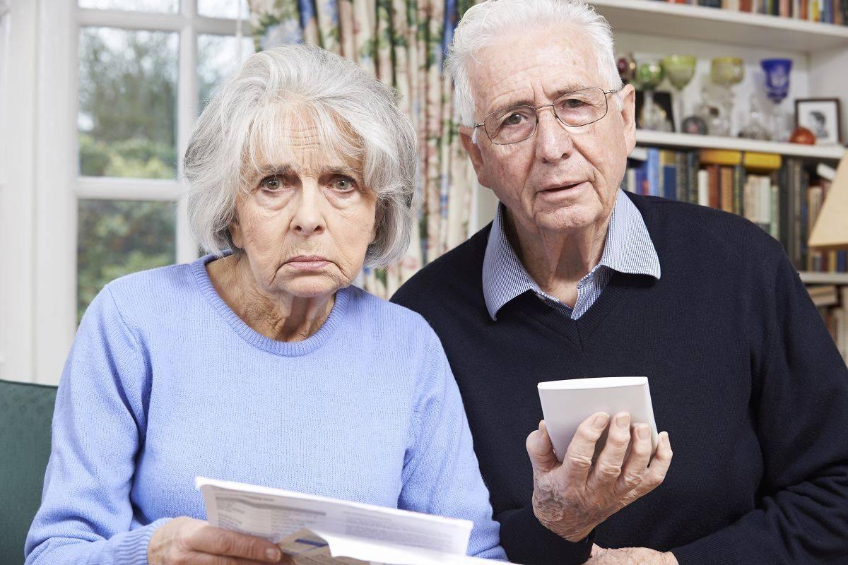 Die Rente selbst in die Hand nehmen