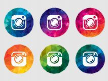 Instagram Der Siegeszug des Marketing