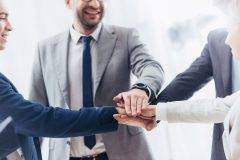 Teamführung in der Krise