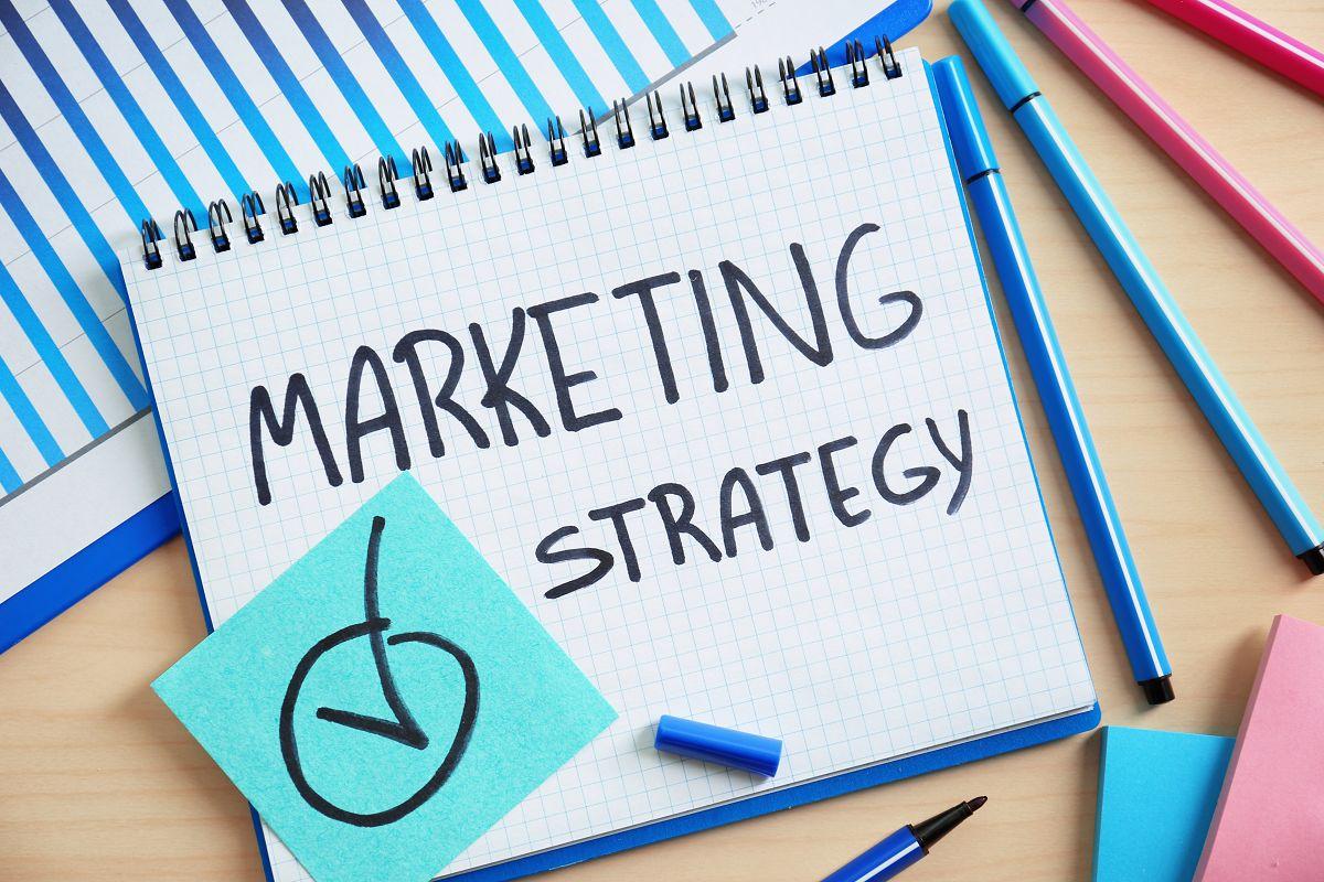 27 tolle Marketingstrategien für kleine Unternehmen mit kleinem Budget